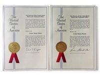 Patent_USA_03_9a1fe9ce4d