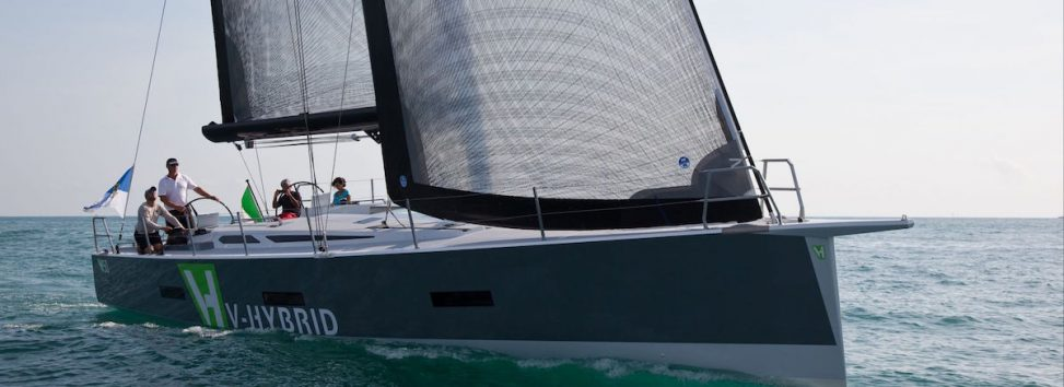corbel av корбел ав держатель планшета sdock ipad pro яхта навигация