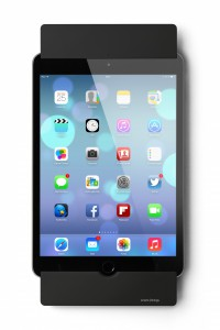 s08 4 sDockMini4 Portrait+iPad B