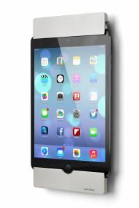 s08 4 sDockMini4 Pers+iPad
