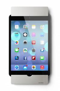 s08 4 sDockMini4 Portrait+iPad