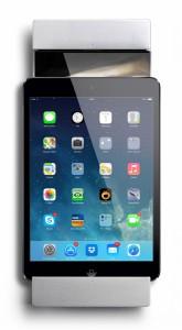 sDockAir iPadMini- 01