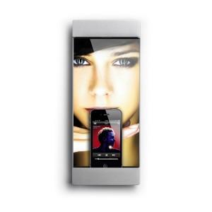 sDockPro iPhone