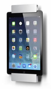sDockpro2 iPad Air Pers  01